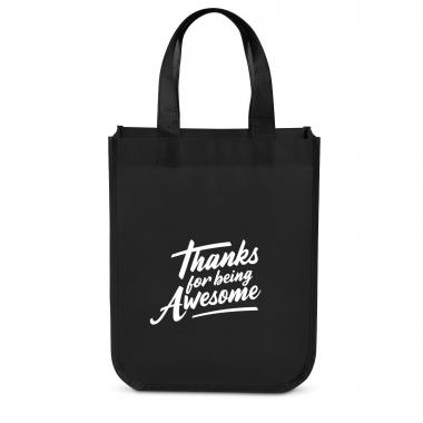 Value Tote Bag - Thanks for being Awesome