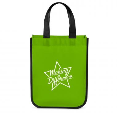 Thanks for Being Awesome Value Tote Bag