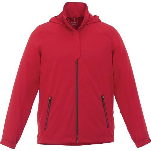 M-KARULA Lightweight Jacket