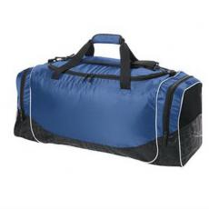 Tradeshow & Event Supplies - Sport - Tek<sup>®</sup> Large Rival Duffel