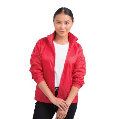 W-DARIEN Lightweight Jacket