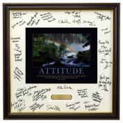 Signature Frames All Motivational Poster (700341) - $139.99