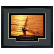 Essence of ... All Motivational Poster (737023) - $125.99