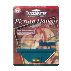 All Motivational Posters - TrackMaster Metal Frame Hanger Framing Accessory