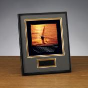 Essence of Initiative Framed Award