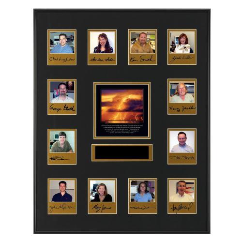 Power of Attitude Photo Recognition Award Program