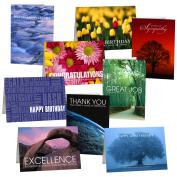 All Occasion Card Sampler 25-Pack