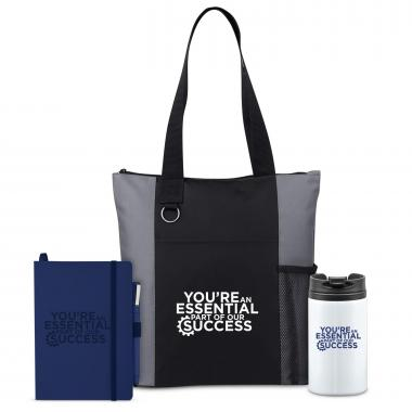 You're An Essential Part Fantastic 4 Gift Set