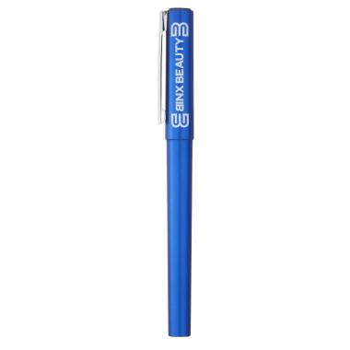Scripto® Cypress Gel Pen
