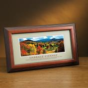Lifescapes Entire Collection (733583) - $54.99
