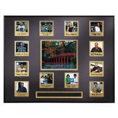 Collaborate Bridge Photo Recognition Award Program