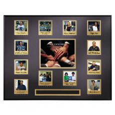 Perpetual Programs - Teamwork Hands Photo Recognition Award Program