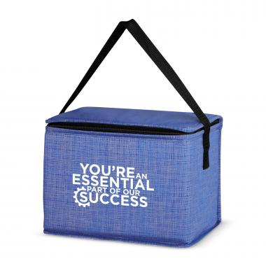 You're An Essential Part Value Lunch Bag