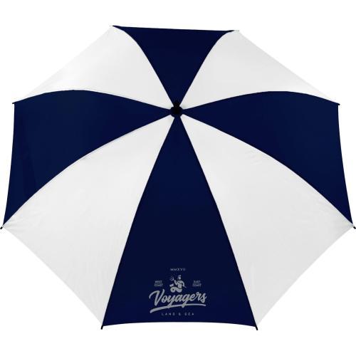 "58"" Extra Value Golf Umbrella"