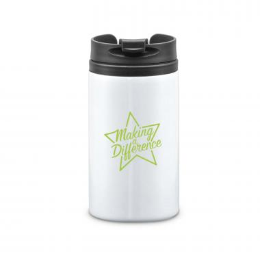 Making a Difference Fantastic 4 Tumbler