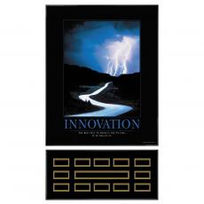Innovation Recognition Award Program