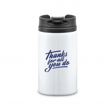Thanks for All You Do Fantastic 4 Tumbler