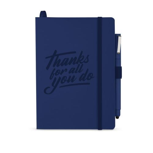 Thanks For All You Do Good Morning Journal