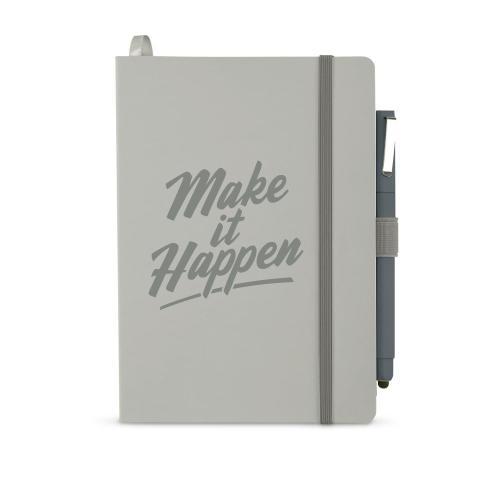 Make It Happen Good Morning Journal