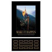 Make it Happen Climber Recognition Award Program
