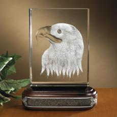 Majestic Eagle Award