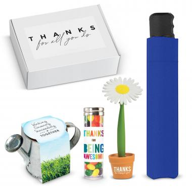 Spring Showers Gift Box