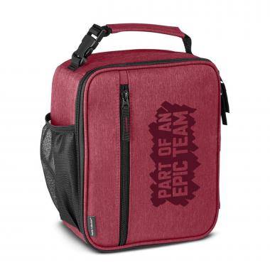 Epic Team Rugged Lunch Bag