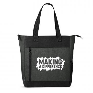 Making a Difference Rugged Tote