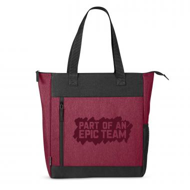 Epic Team Rugged Tote