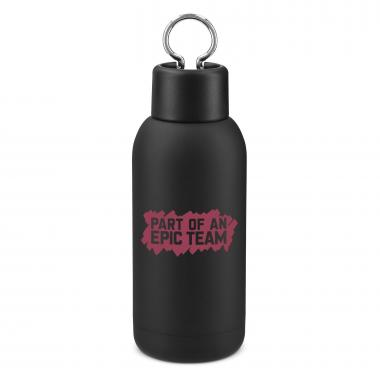Epic Team Rugged Water Bottle