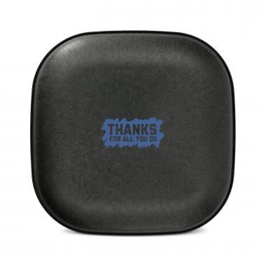 Thanks for All You Do Rugged Lunch Container