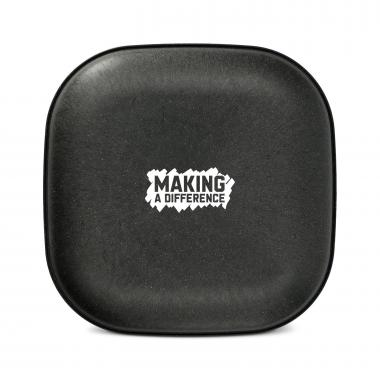 Making a Difference Rugged Lunch Container