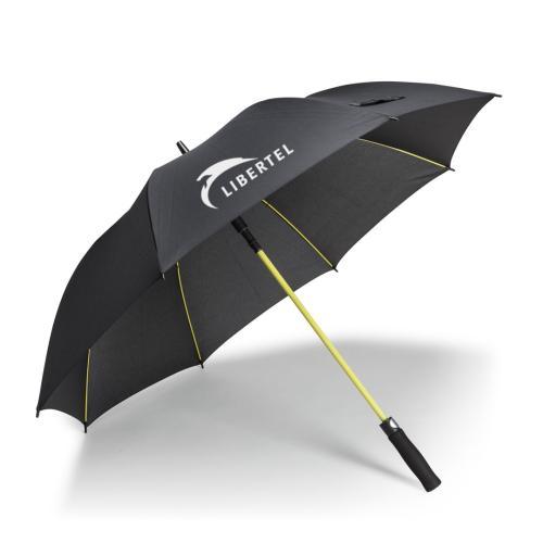 Glenvista Golf Umbrella