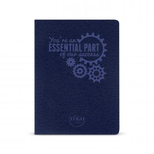 You're an Essential Part - Morpheus Journal