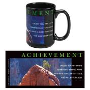 Achievement Tree 15oz Ceramic Mug