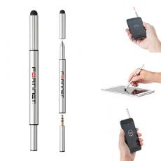 Office Supplies - iTrio 3 in-1 Laser Pen