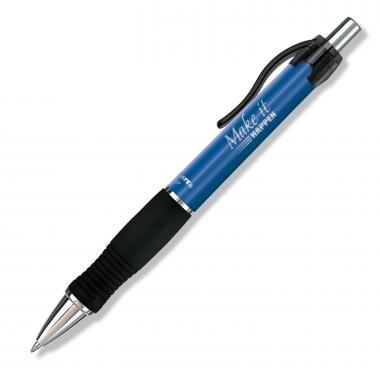 Make It Happen Blue Breeze Gel Pens