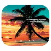 Dream Beach Mousepad