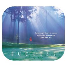 Success Golf Mousepad
