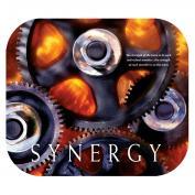 Synergy Gears Mousepad