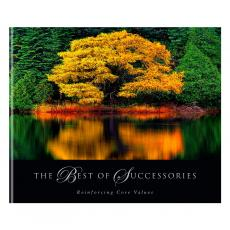 Inspirational Gift Books - The Best Of Successories Gift Book