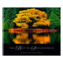 The Best Of Successories Gift Book