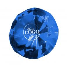 Glass & Crystal Awards - Great Job! Shining Example