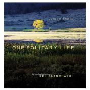 One Solitary Life Gift Book