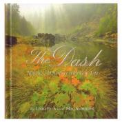 The Dash Book & Movie Gift Set