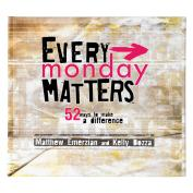 Every Monday Matters Gift Book