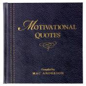 Motivational Quotes Gift Book