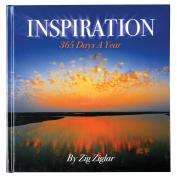 Inspiration 365 Days a Year Gift Book