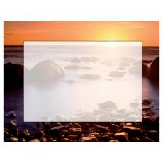 Closeout and Sale Center - Seascape Certificate Paper