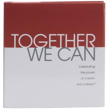 Together We Can- Gift of Inspiration Series